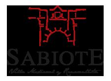 Sabiote